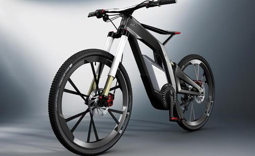 出口逆势增长 自行车行业年收入将破3600亿元