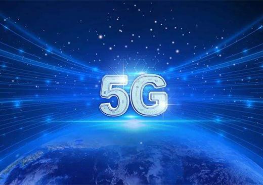 5G换机大潮来袭方瞬间,厂商强化线下渠道