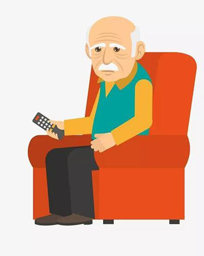 """智能技术便车别忘载老年人 智能家电也应""""适老化"""""""