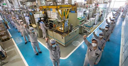 日本空调巨头,在中国默默捞金24年,经常被误认为国产品牌