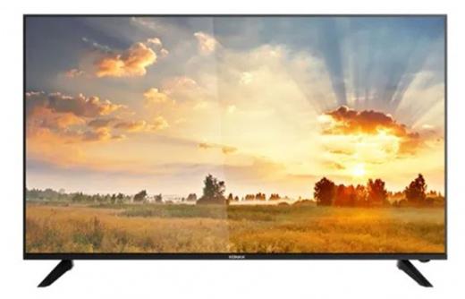 康佳LG电视互认软件 全球化野心美国成试金石?