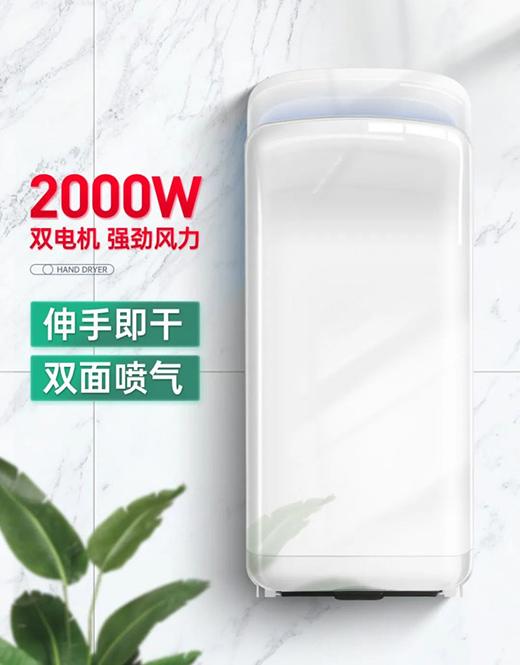 """2021牛气开局""""�摹毕蛐抡鞒�!"""