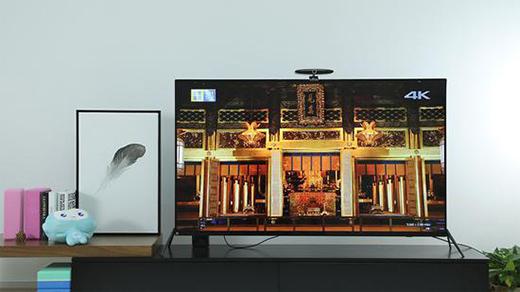 2026年亚太地区付费电视订户将达6.3亿 有线电视持续缩减