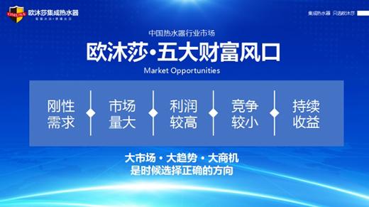 聚焦山西站 欧沐莎智能科技市场营销研讨会召开