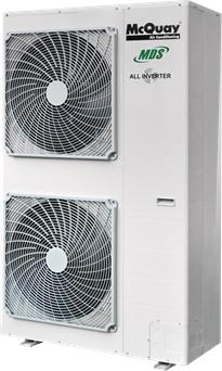聚焦企业2021年新品 看中央空调行业未来发展趋势