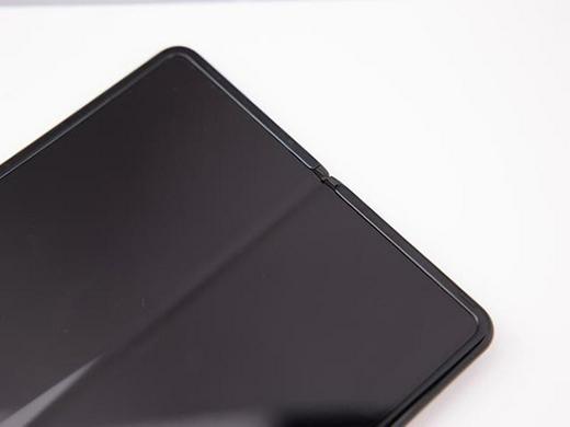 华为、OPPO都要做的卷轴屏手机 未来可期