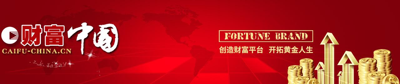 财富中国网