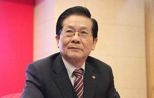 贺铿:5A安心码从三方面助力中国品牌发展